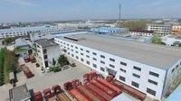 铜业公司机器设备及房产网络拍卖