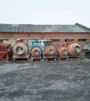 黑龙江哈尔滨出售弯曲机,电焊机,切断机,电脑调机,四柱液压机