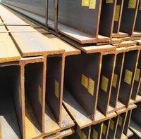 广东广州专业回收H型钢,工字钢,螺纹钢