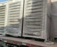 广东深圳分容柜设备出售