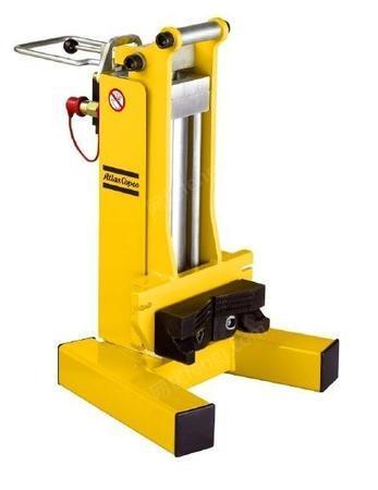 供应-阿特拉斯的强劲稳固LPP10HD液压拔杆器