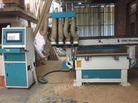出售二手木工机械