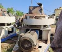 安徽合肥出售二手木屑颗粒机,削片机,粉碎机,烘干机