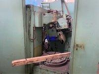 德国🇩🇪尼尔斯630磨齿机出售!