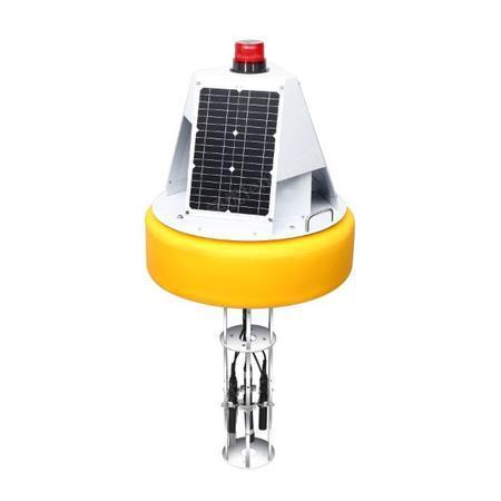 水质生态浮标 , 浮台监测系统出售
