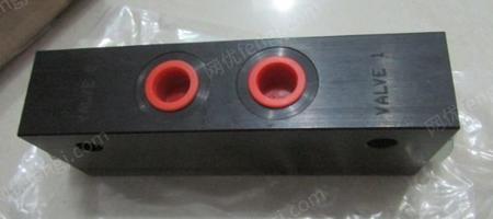 KEPNER调压阀2303D-2000出售