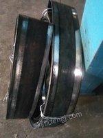厂处理430不锈钢卷20吨。