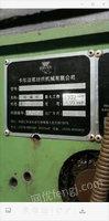 卡纺织厂就近出售卡尔迈耶工作台面3302mm经编机6台