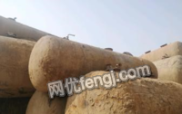 河南郑州厂部迁移出售二手油罐,卧罐,水罐 水泥罐等