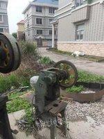 台州出售63/ 25 16 6.3各一台点焊机