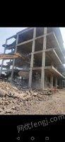 收购各种废弃厂房,承接拆各种厂房:化工厂,钢铁厂,水尼厂,桥,房屋拆除,筑物拆除