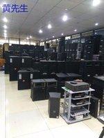 广东大量回收酒吧设备.KTV设备