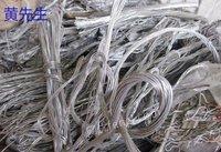 长期大量回收有色金属,废铜,废铝