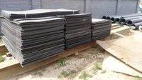 出售一批乙烯泡沫板1.2米*2米