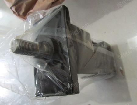 GRAEFF加热电阻器出售