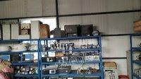 宝钢公司皮带机、过滤器、喂丝机、起重机等设备网络招标