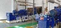 钾盐公司800kw帕金斯柴油发电机组及附属设备网络招标