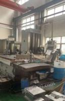 江苏苏州搬厂自用超易深孔钻出售