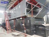 出售十吨燃煤蒸汽锅炉