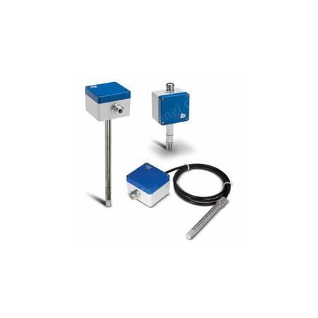Galltec Mess温度传感器出售