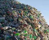 回收各种塑料,矿泉水瓶,杂料