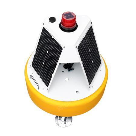 浮标式在线监测系统-电导率传感器出售