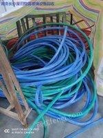 长期回收变压器,电缆线,马达电机