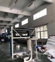 浙江绍兴卷布机验布机设备以及各种设备出售
