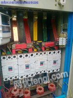 长期收购变压器,电缆线,马达电