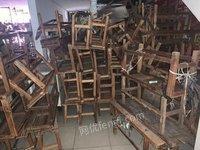缝纫机、包缝机等设备一批网络拍卖