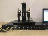FEIS2516音频分析仪出售