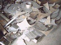 甘肃铝合金回收