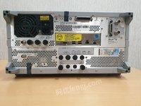 出售安捷伦E5071C网络分板仪