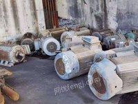 陕西回收二手机电设备,回收电容,电源箱.回收电焊机