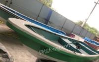 广西北海出售全新各种快艇,钓鱼艇,渔排,价格优惠