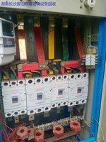 长期回收电缆线,变压器,马达电机,电路板