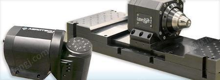 6ES7511-1FK02-0AB0出售