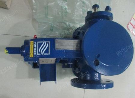 VARISCO泵VARISCO水泵出售