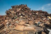 重庆大量回收各类有色金属