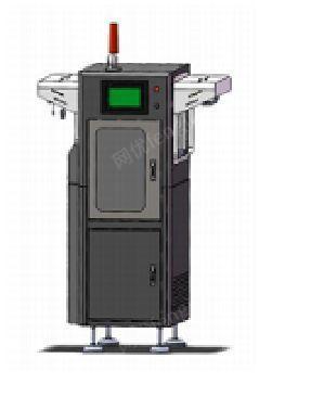 ETS依创思异形插件机托盘供料器 出售