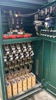 贵州出售组合式变压器