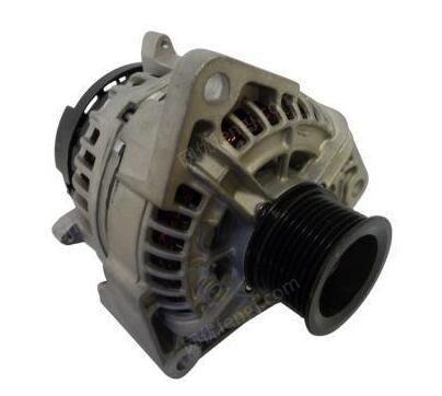 0124655628潍柴发电机出售