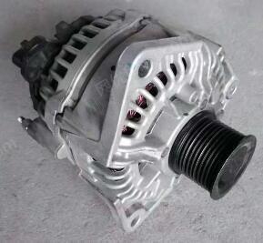 0124655706潍柴发电机出售