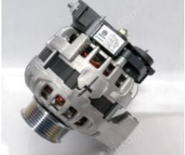 F000BL07D6潍柴WP9发电机出售