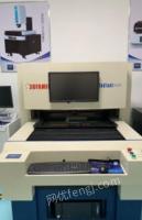 广东东莞龙门式6060全自动二次元影像测量仪出售 全套送货上门