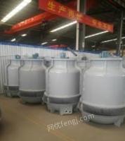 山东滨州新型高效节能的冷却塔出售