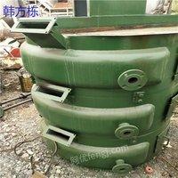 安徽黄山出售200型榨油机