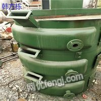安徽淮北出售200型二手榨油机