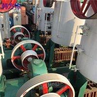 安徽芜湖出售200型二手榨油机