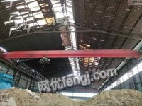 机械公司砂轮打磨机等机械及地上建筑物、附属物网络拍卖